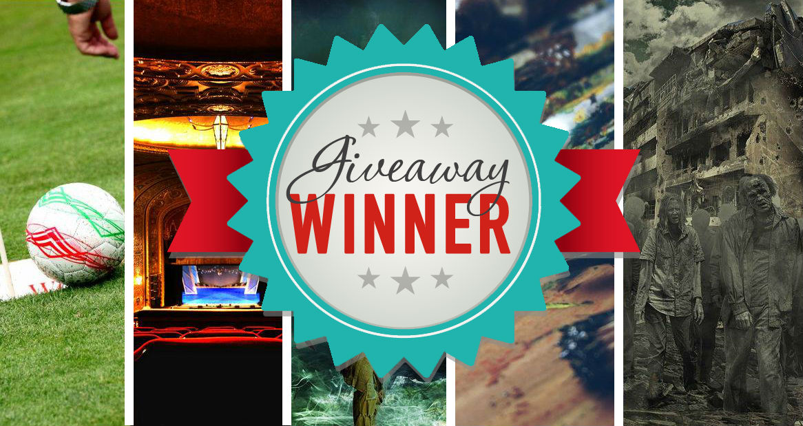 enter to win facebook phoenix giveaway