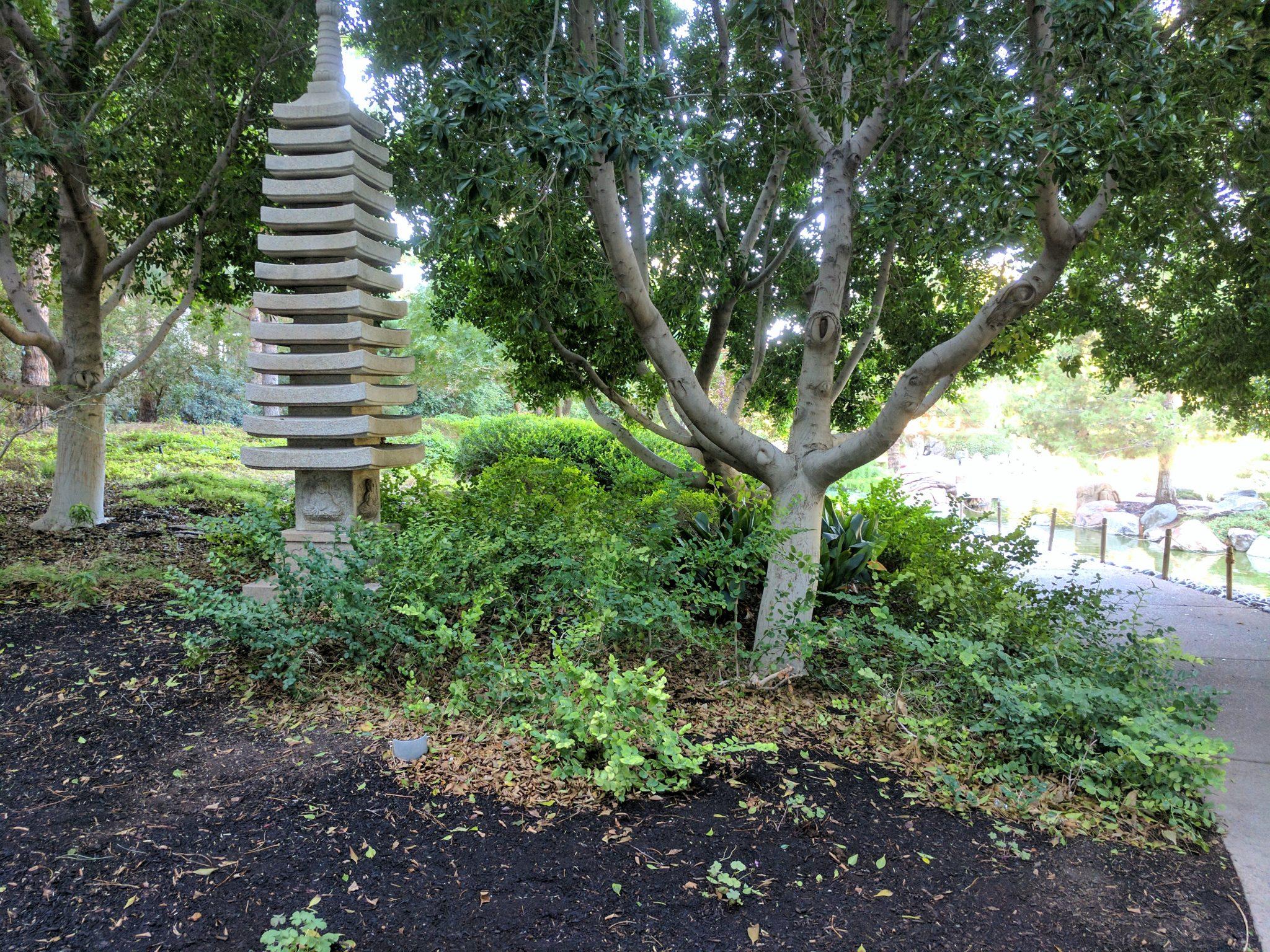 Japanese friendship garden review plansyet for Japanese friendship garden