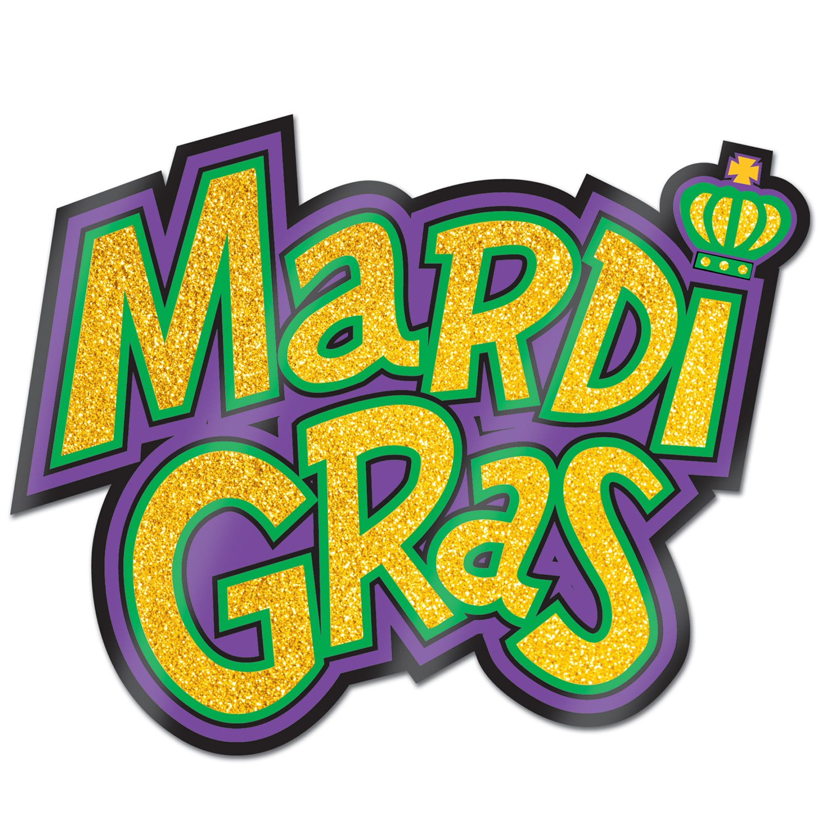 Gras Mardi logo png pictures video